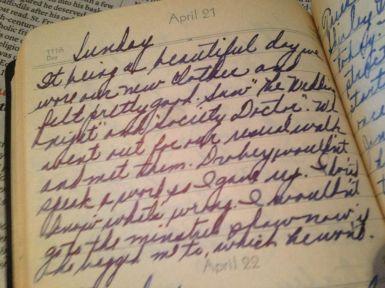 april21