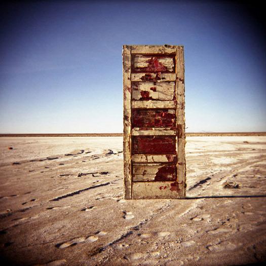 desertdoor