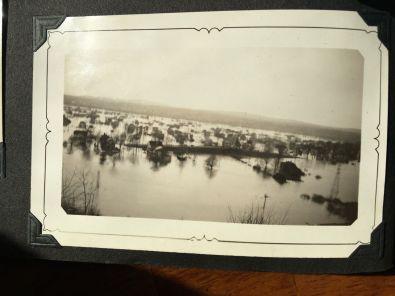 flood 9