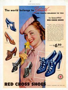 ali shoe.jpg