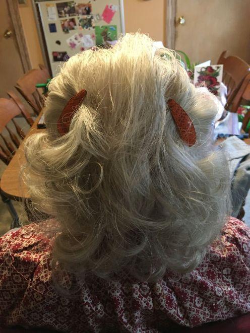 babu hair 2