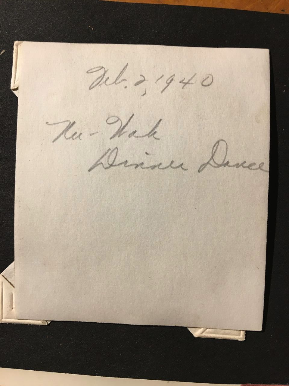 feb 2 1940 heart 1 b