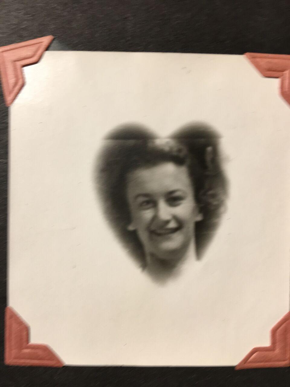 feb 2 1940 heart 1