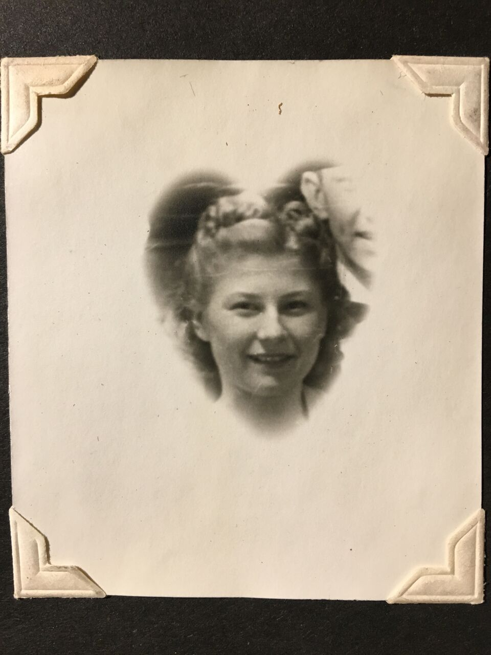 feb 2 1940 heart