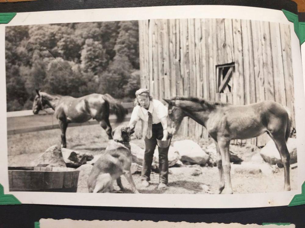 july 1939