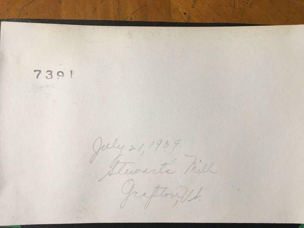 july 21 1939 2 b