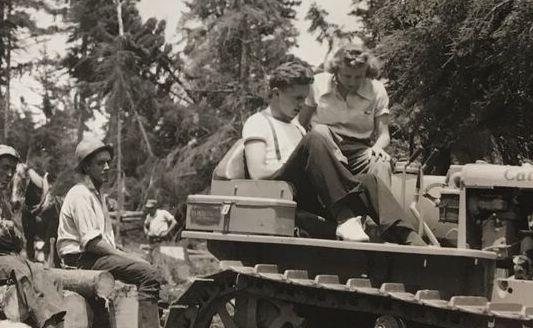 july 21 1939 2