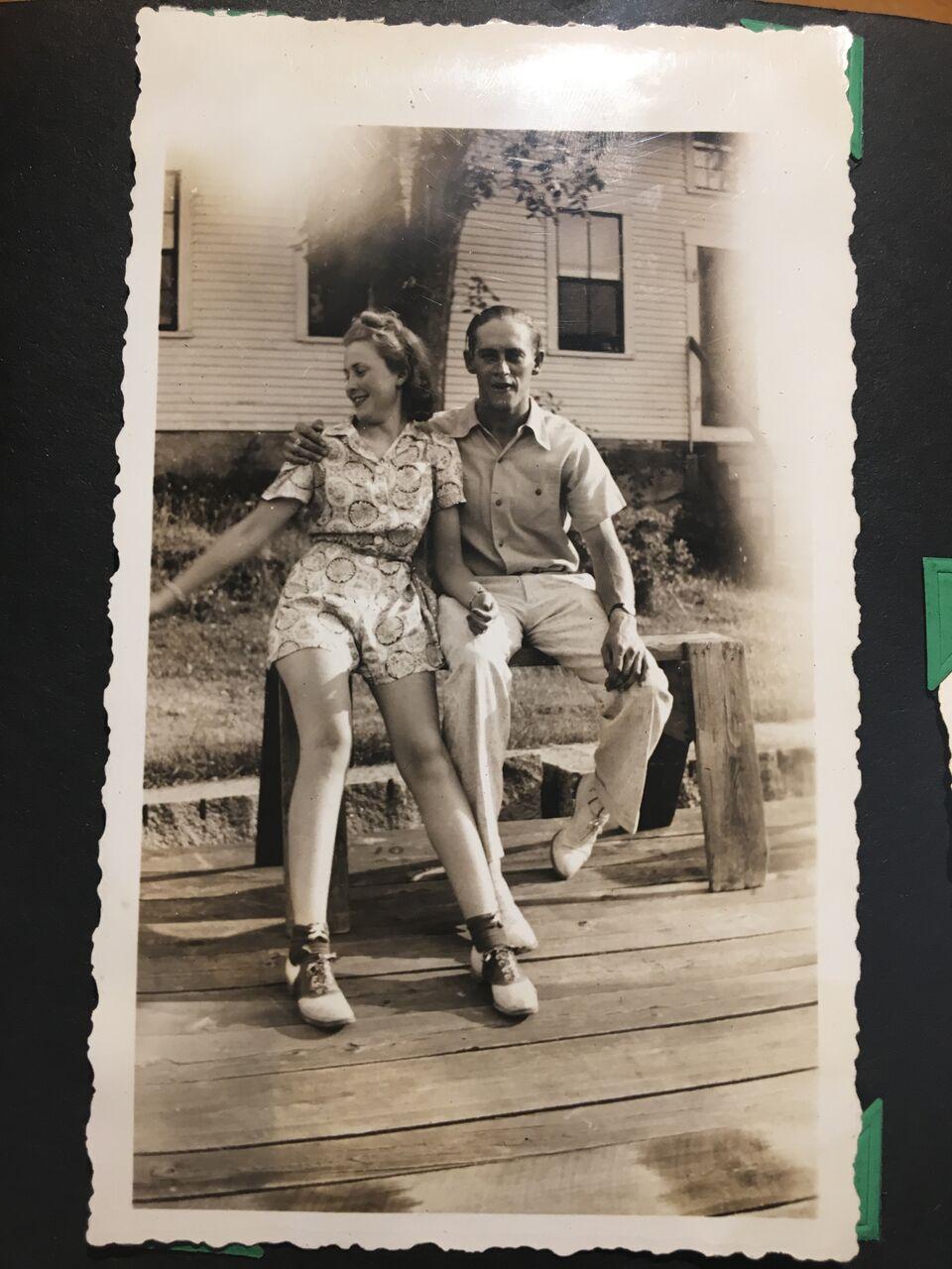 july 22 1930 1