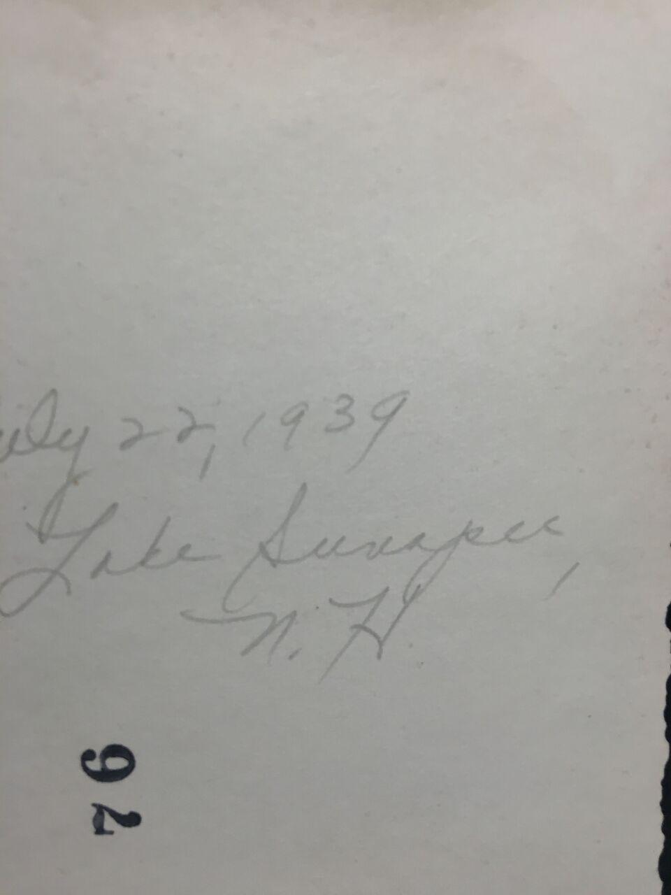july 22 1939 1 b