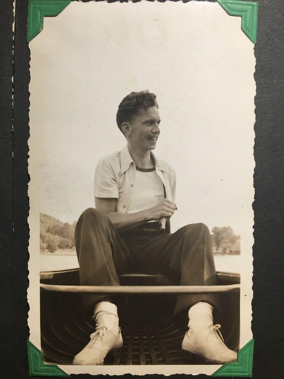 july 22 1939 2