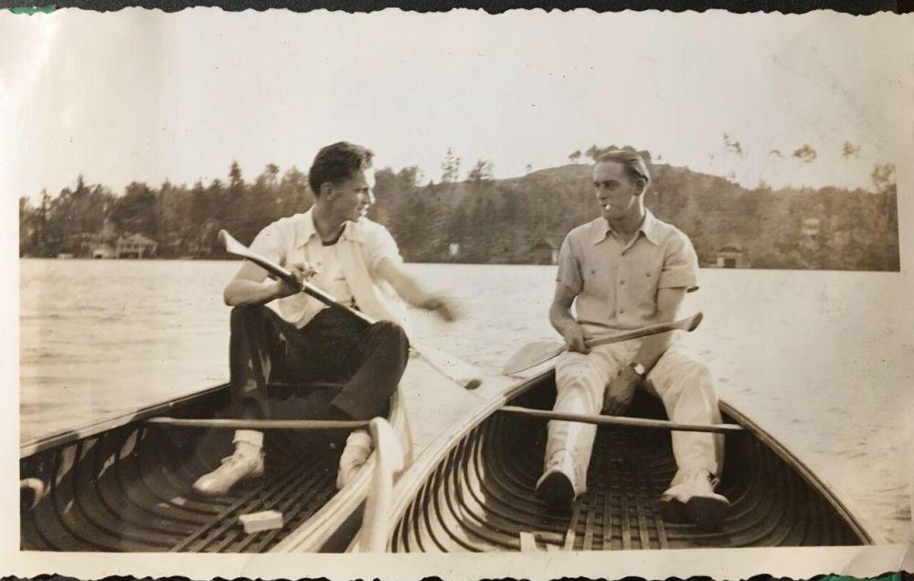 july 22 1939 3
