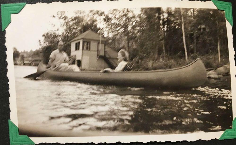 july 22 1939 5