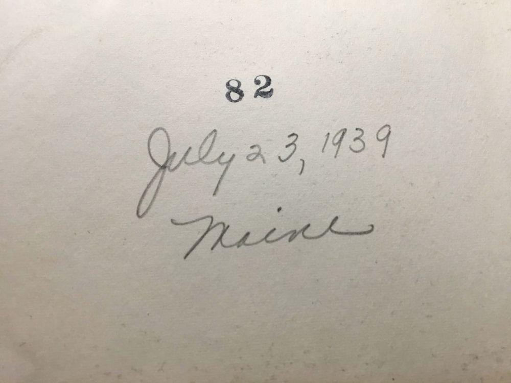july 23 1939 1 b