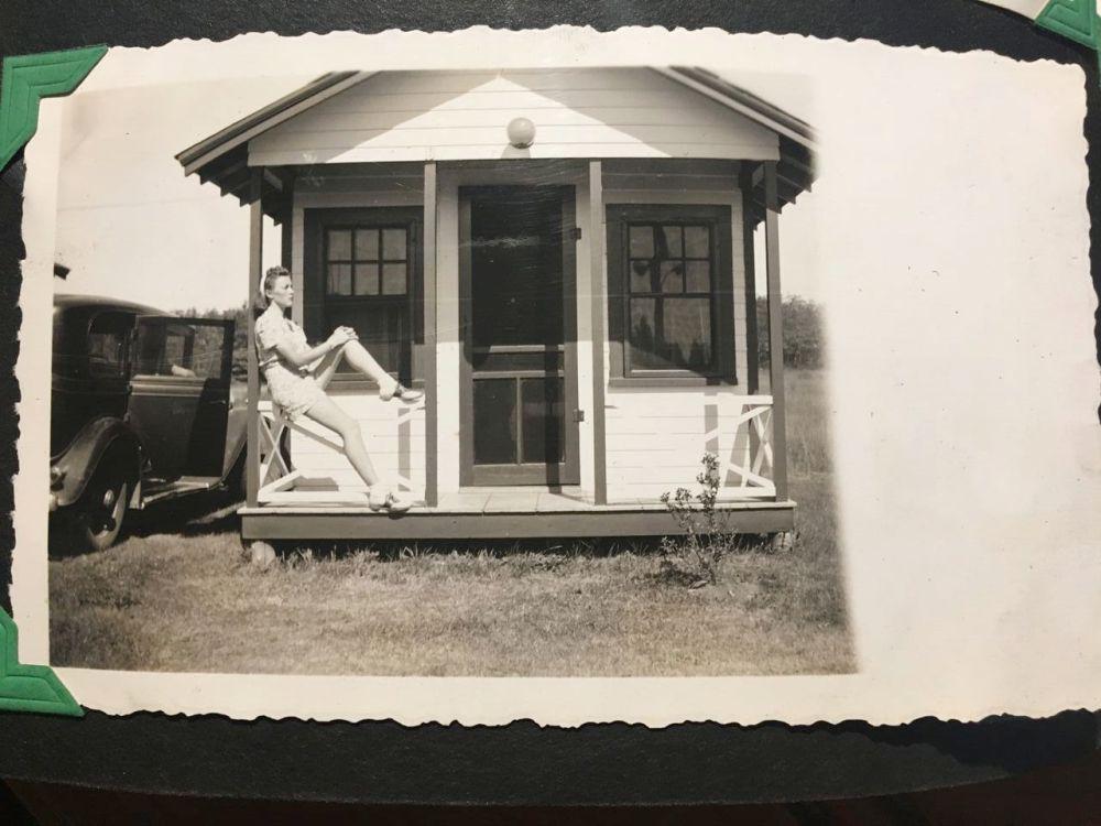 july 23 1939 1