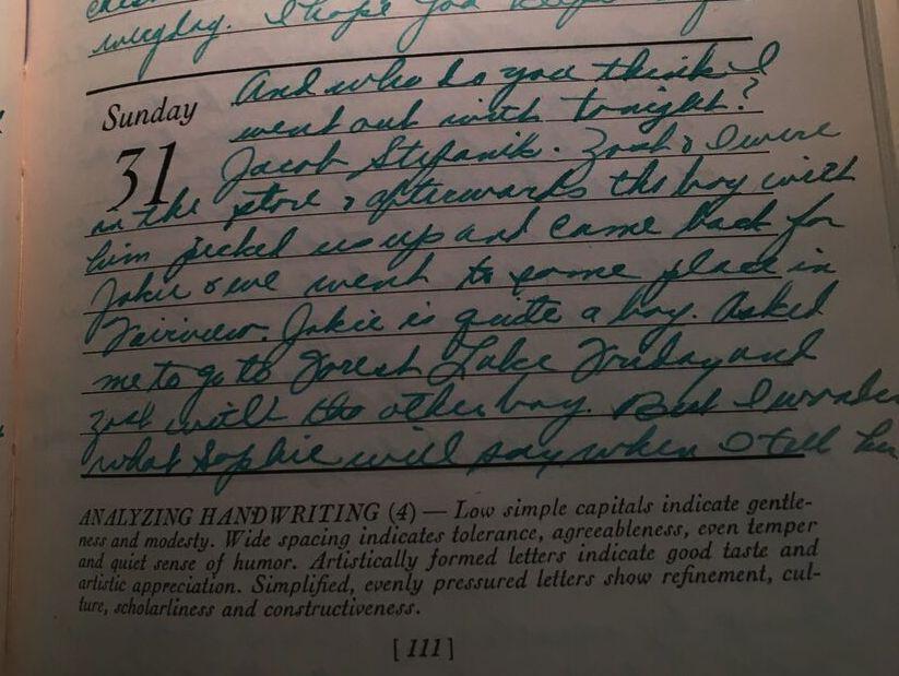 july 31 1938