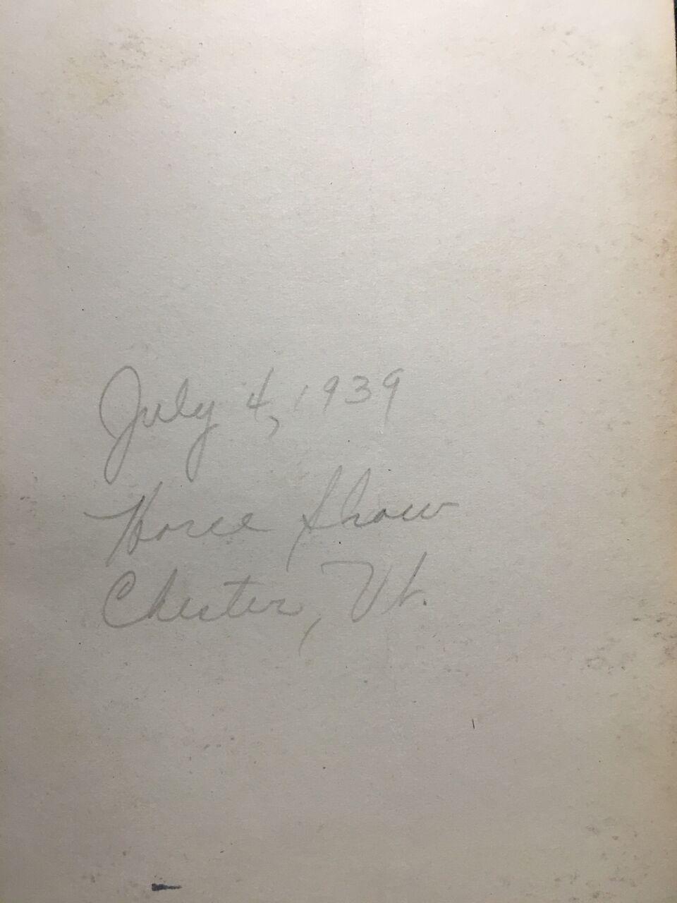 july 4 1939 5 b
