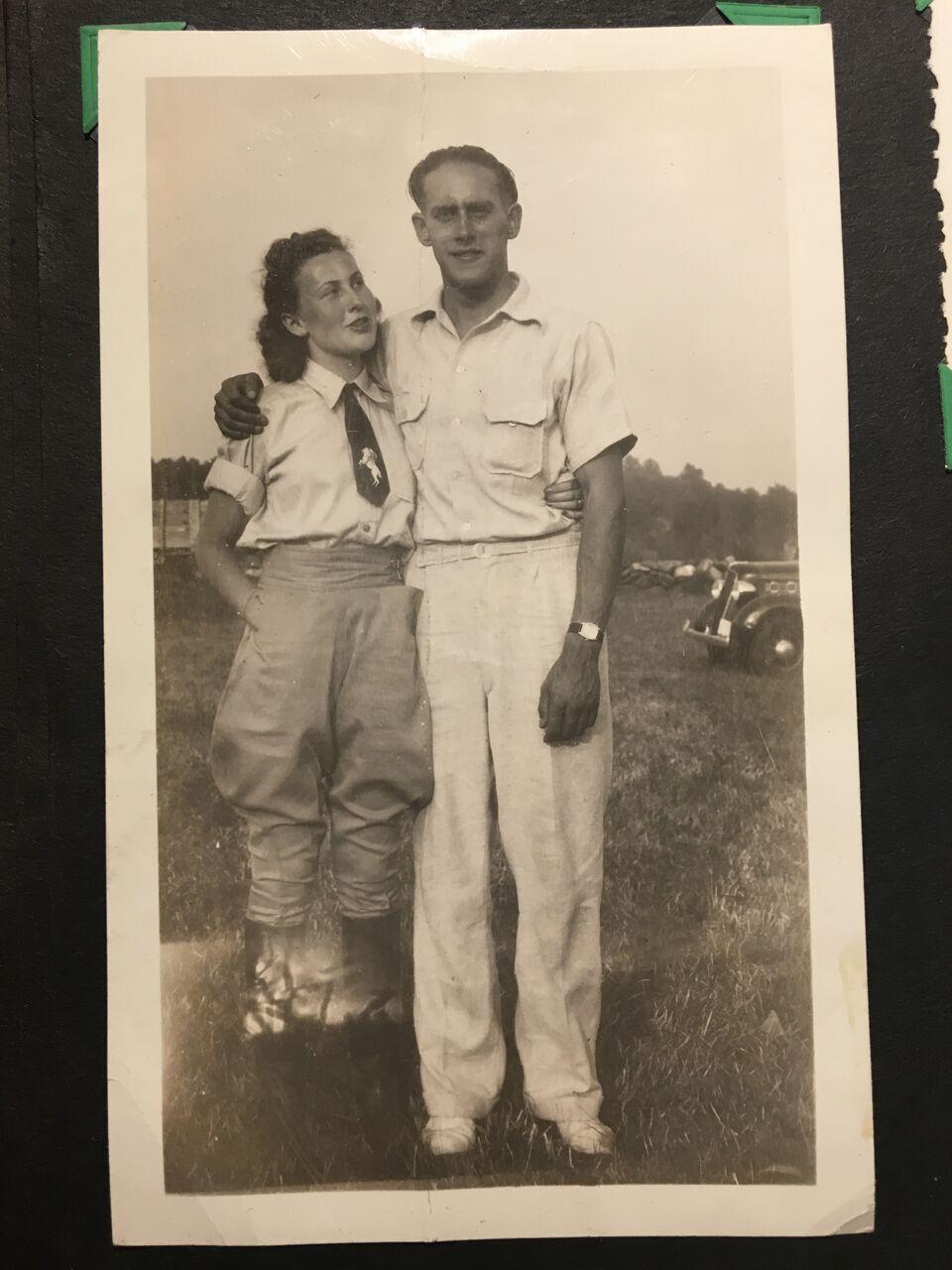 july 4 1939 5