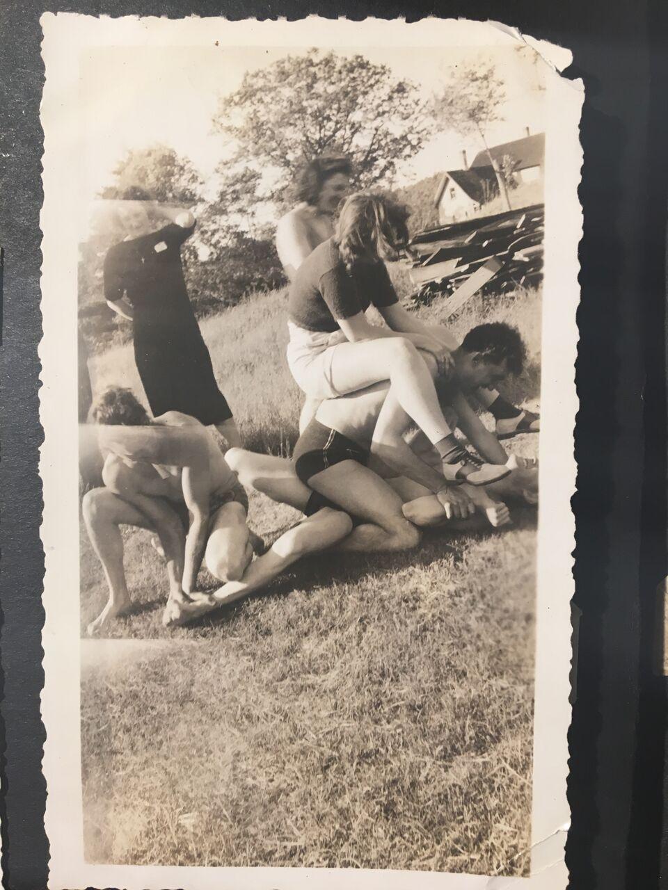 june 4 1939 2