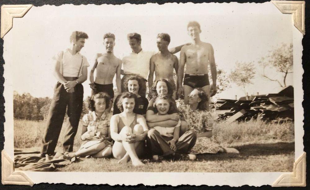 june 4 1939 6