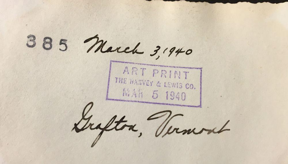 march 3 1940 b