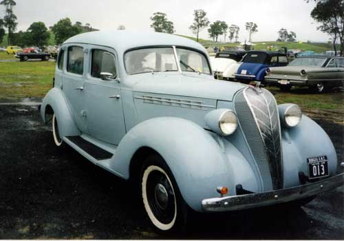 For-sale-1936-Terraplane-Se.jpg