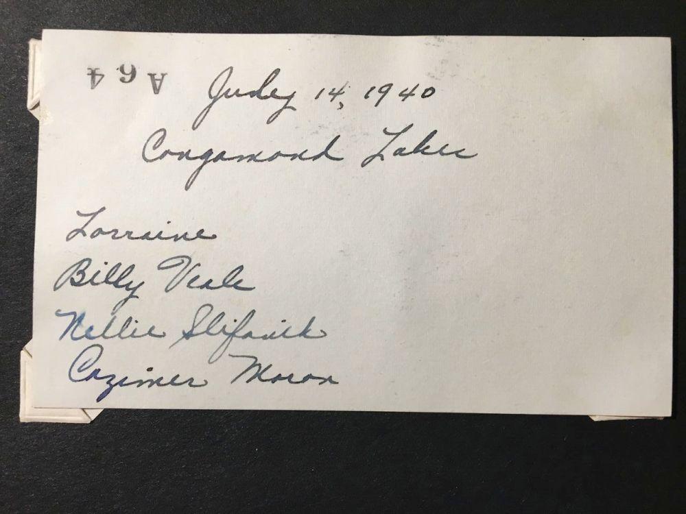 july 14 1940 6 b