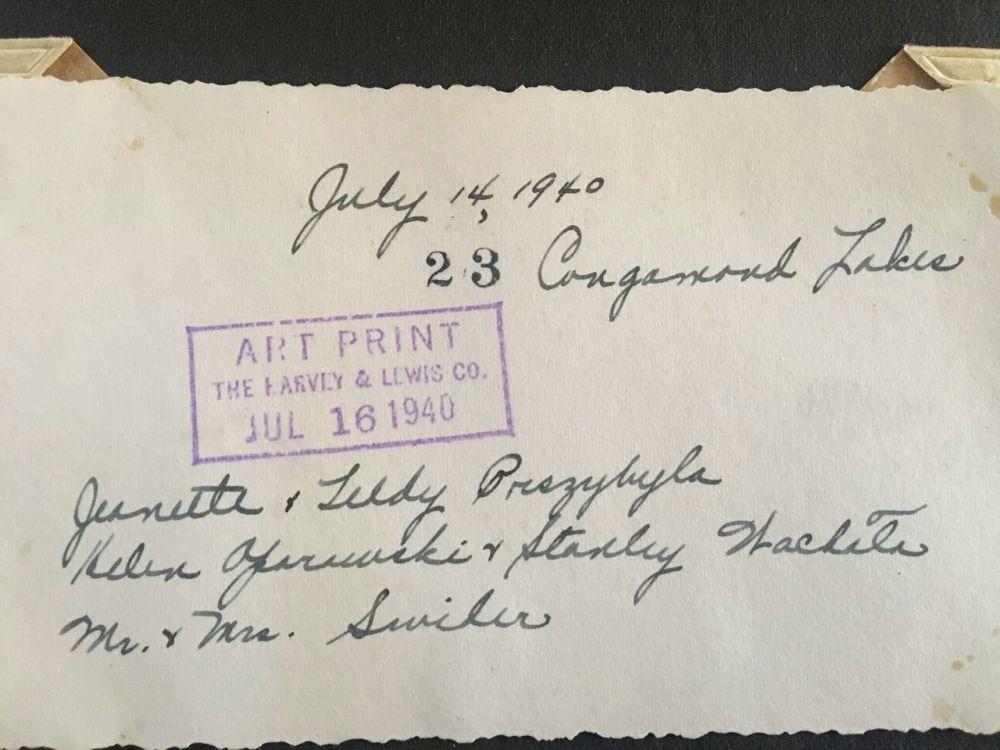 july 14 1940 b
