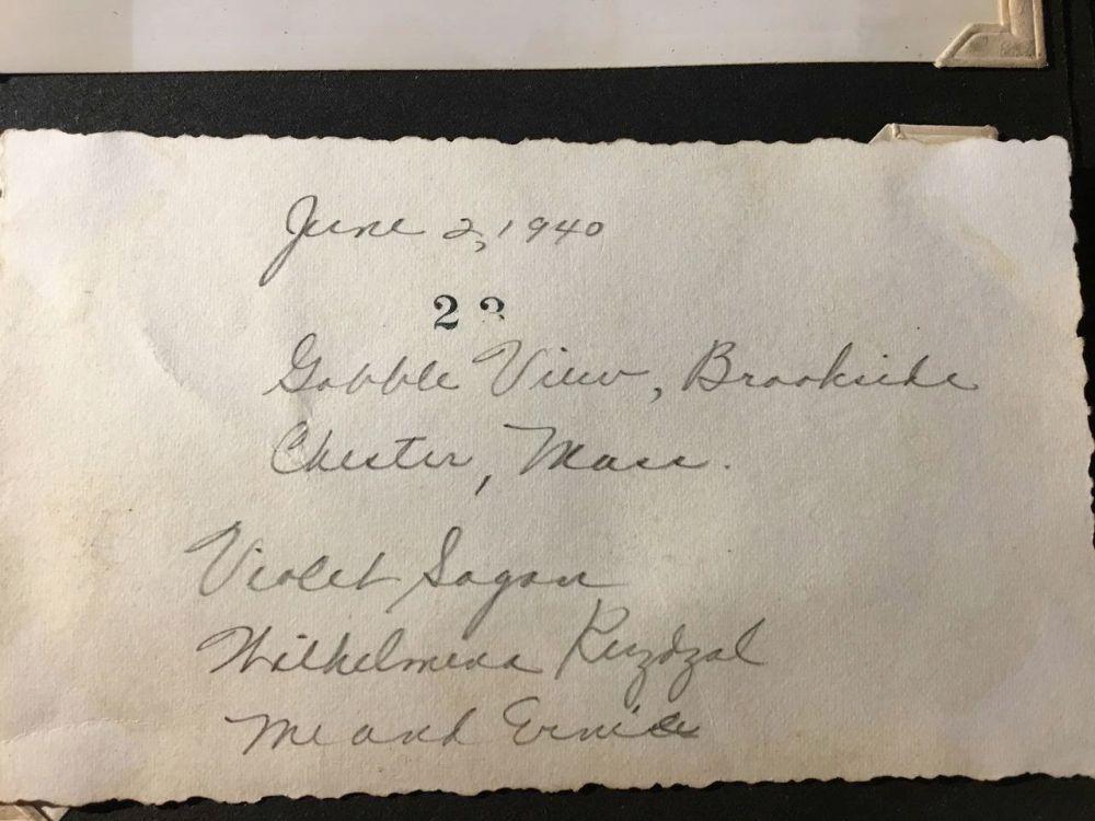 june 2 1940 16 b