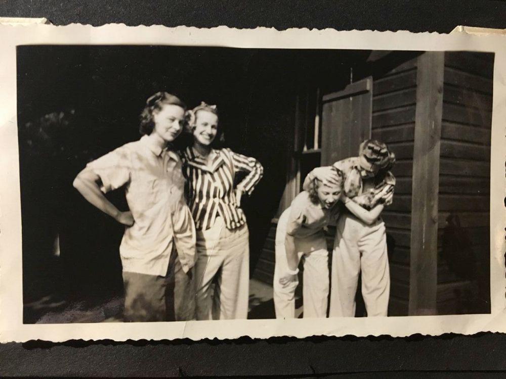 june 2 1940 16