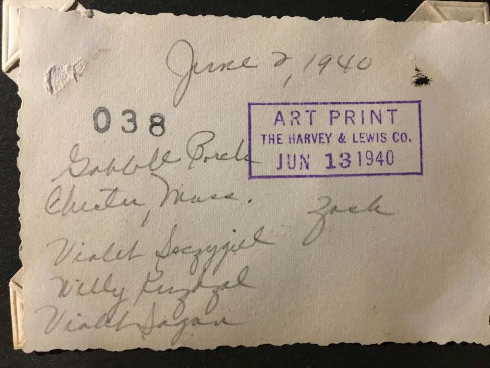 june 2 1940 3 b