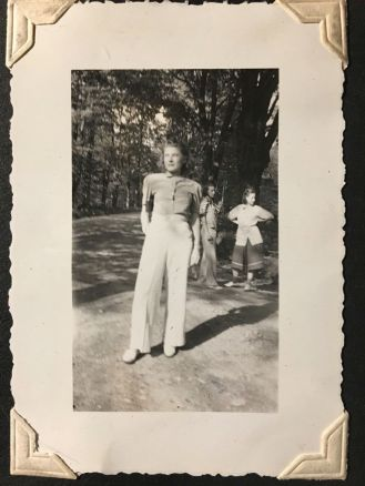june 2 1940 4