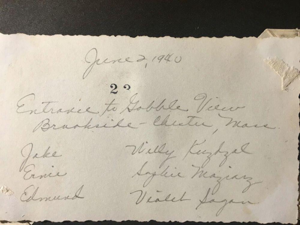 june 2 1940 6 b