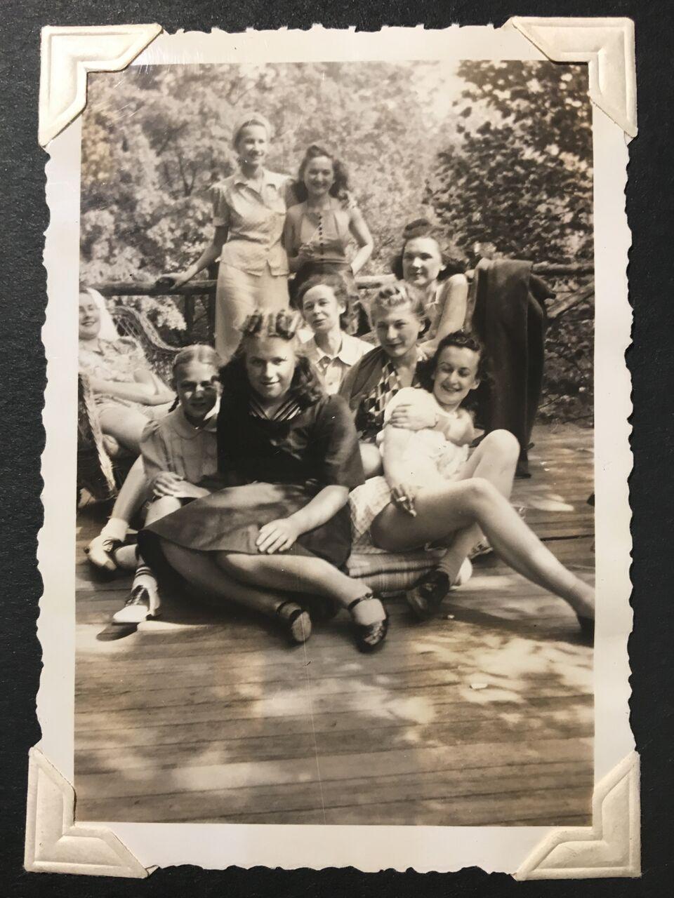 june 2 1940 9