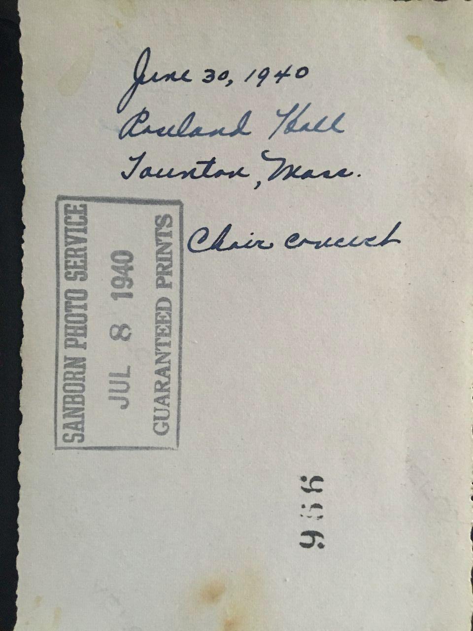 june 30 1940 1 b