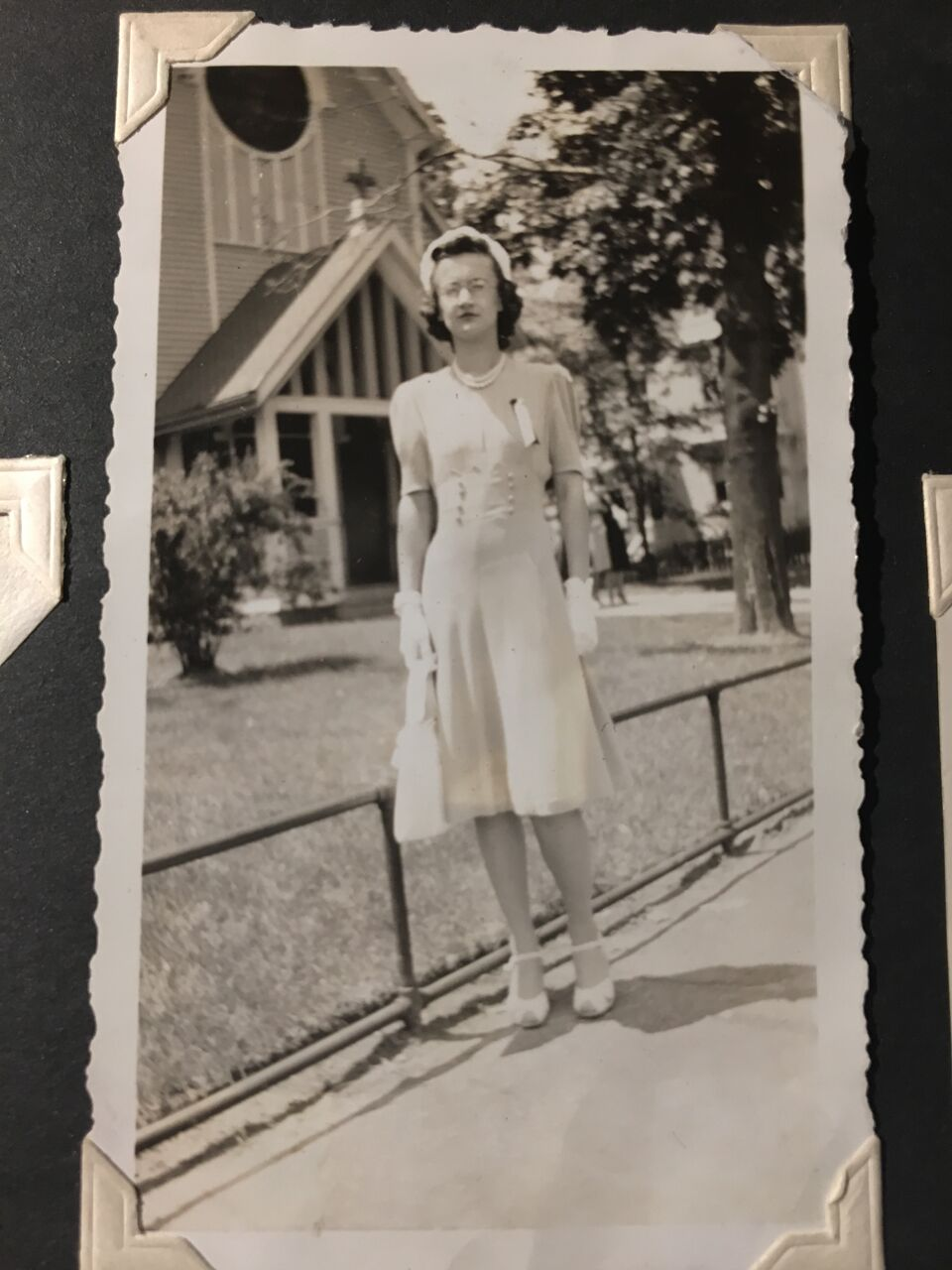 june 30 1940 4