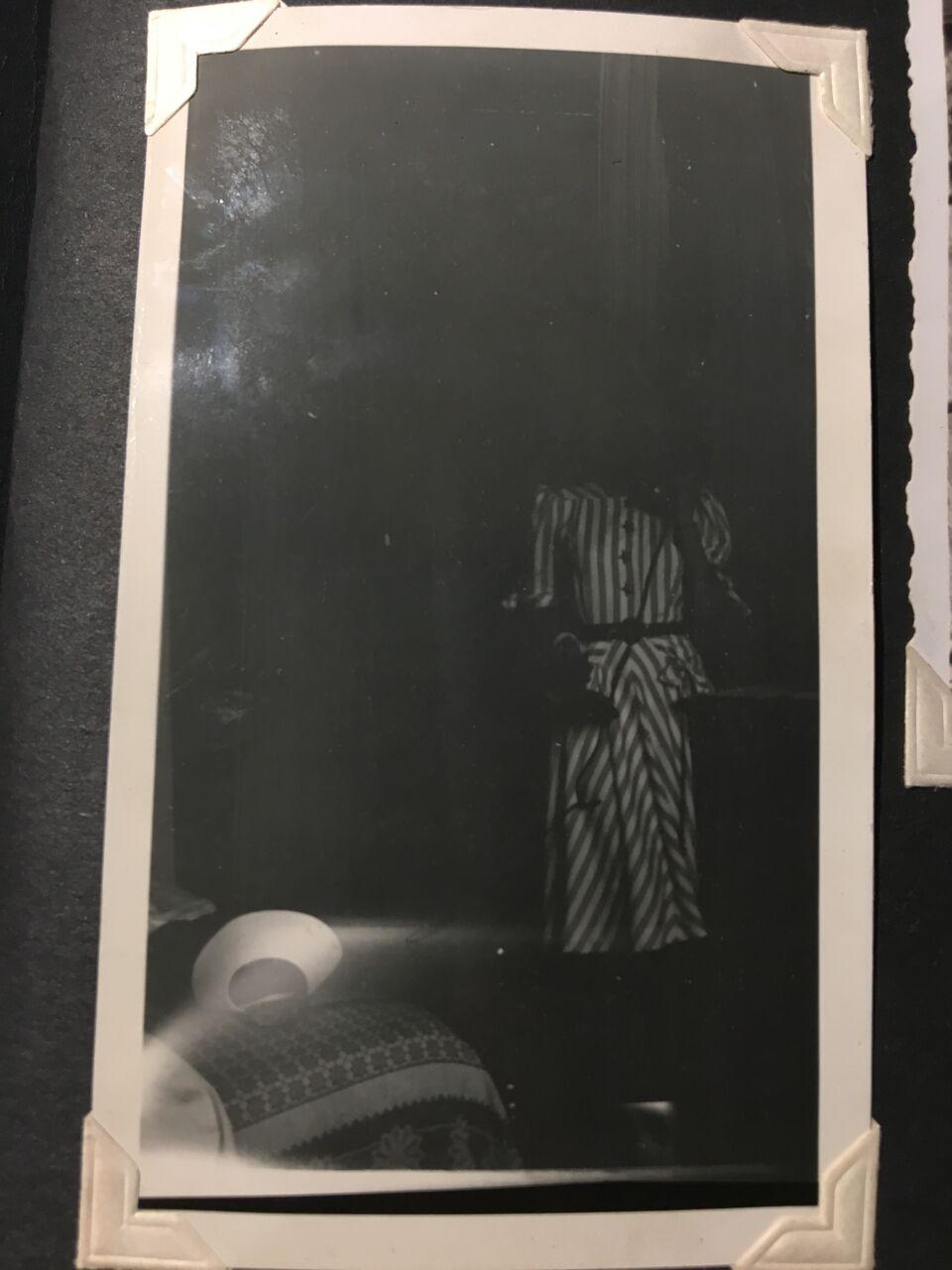 june 30 1940 5