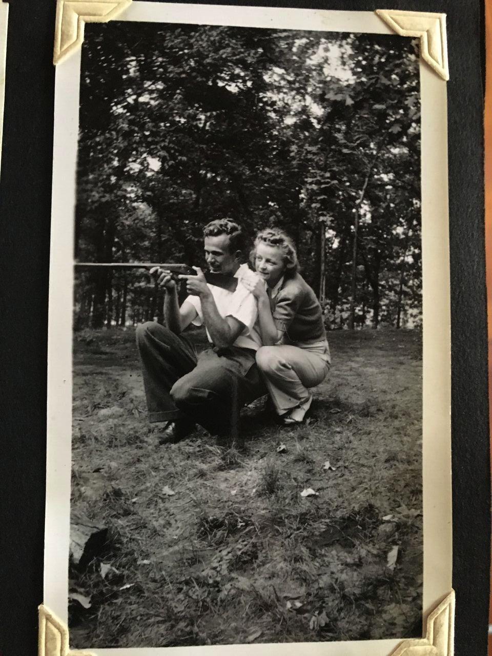 sept 1940 3