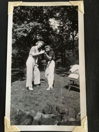 sept 1940 6
