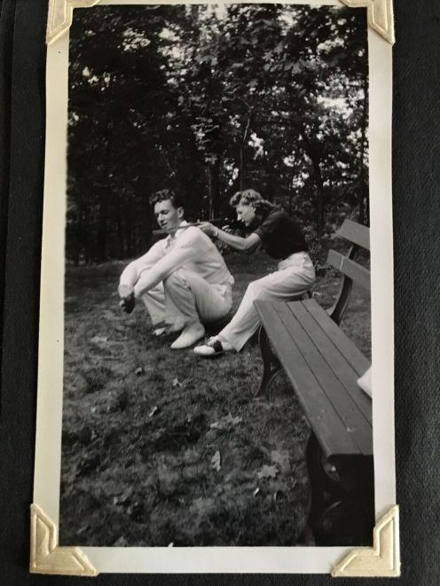 sept 1940 8