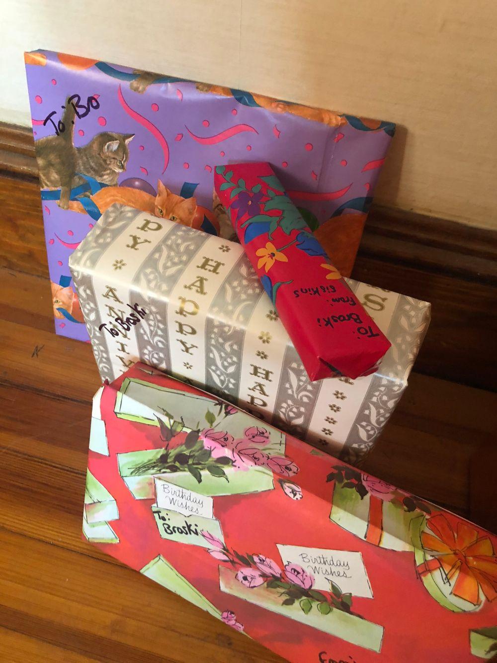 gifts 3.jpeg