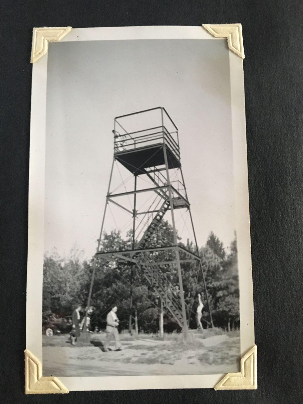 sept 22 1940