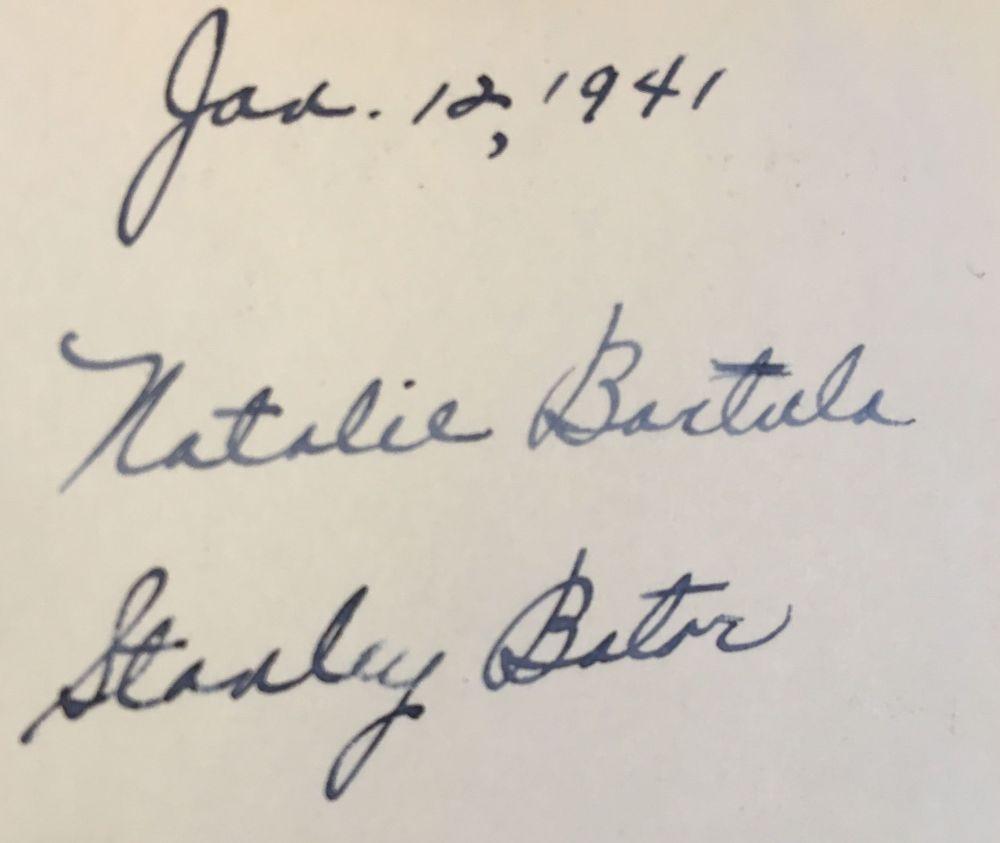 Jan 12 1941 nat b