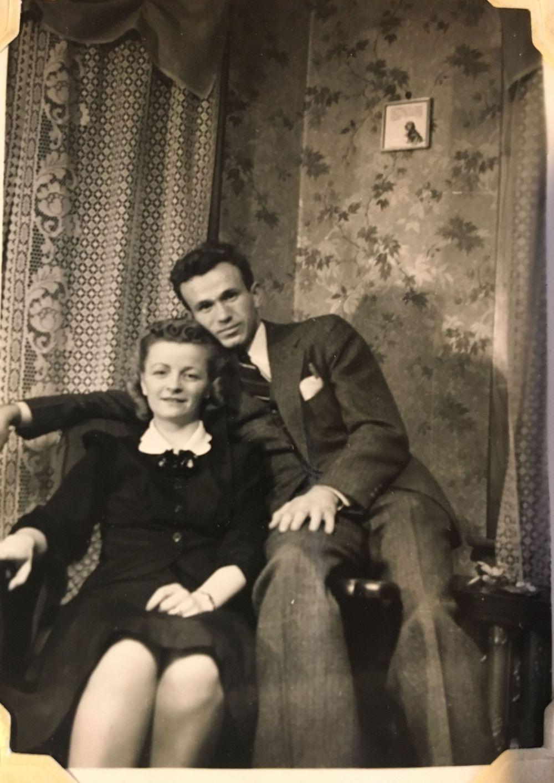 jan 12 1941 nat