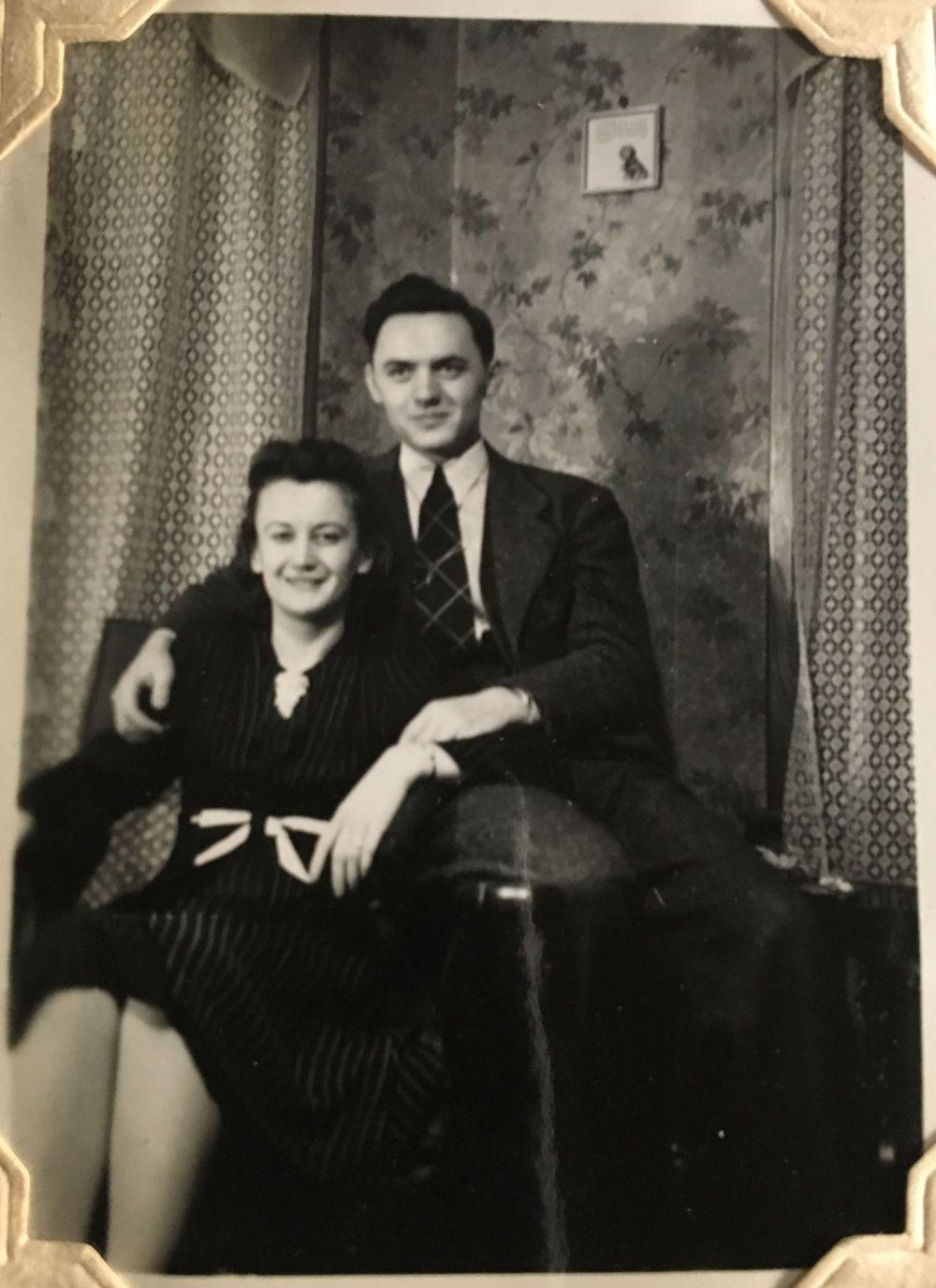 jan 12 1941 zosh