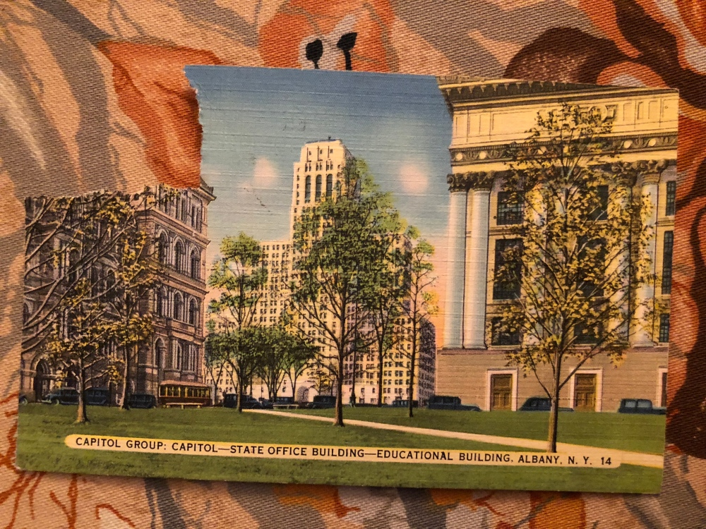 postcard 1a